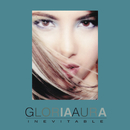 Inevitable/Gloria Aura