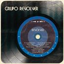 Revólver/Grupo Revólver