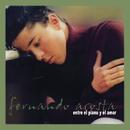 Entre el Piano y el Amor/Fernando Acosta