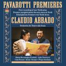 Pavarotti Sings Rare Verdi Arias (Remastered)/Luciano Pavarotti