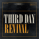 Revival/Third Day