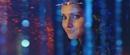 "Lucky Penneva (From ""Shivanagam"")/Gurukiran"