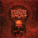 State Voodoo / State Control/Monster Voodoo Machine