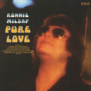 Pure Love/Ronnie Milsap