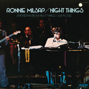 Night Things/Ronnie Milsap