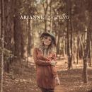 Outono/Arianne