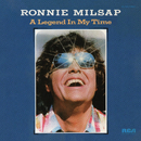 A Legend in My Time/Ronnie Milsap