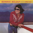 Milsap Magic/Ronnie Milsap