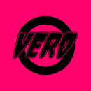 Virtue/VERO