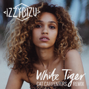White Tiger (Cat Carpenters Remix)/Izzy Bizu