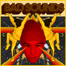 Living Alone/Bad Sounds