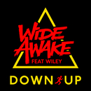 Down Up feat.Wiley/WiDE AWAKE