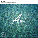Dive feat.Cosmos & Creature/Attom