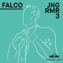 JNG RMR 3 (Remixes)/Falco
