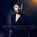 Memory Lane/Benjamin Richter