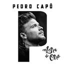 En Letra de Otro/Pedro Capó
