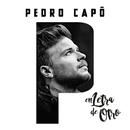 Provócame/Pedro Capó