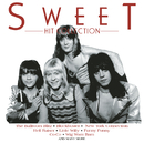 Hit Collection - Edition/Sweet