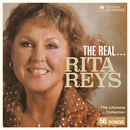 The Real... Rita Reys/Rita Reys