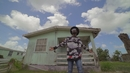 Choper Rihanna (Official Music Video)/Jaymax