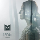 Empty Spaces/Minelli