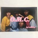 O.M.C./Leikeli47