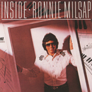 Inside/Ronnie Milsap