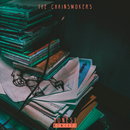 Honest (Remixes)/The Chainsmokers