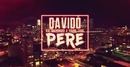 Pere (Official Video) feat.Rae Sremmurd,Young Thug/Davido