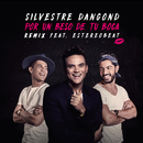 Por un Beso de Tu Boca (Remix) feat.Estereobeat/Silvestre Dangond