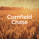 Cornfield Chase (Piano-Cello Version)/Michael Forster