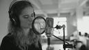 Higher (Acoustic Version)/Laura Tesoro