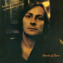 Hearts of Stone (Remastered)/Southside Johnny and The Asbury Jukes