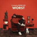 Worst/Quinn XCII