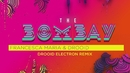 The Bombay (Drooid Electron Remix (Lyric video)) feat.Jayko/Francesca Maria