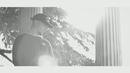 Souris-moi (Clip Officiel) (Official Music Video)/Maska