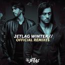 Winter Remixes/Jetlag Music