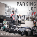 Parking Lot/The Accidentals