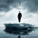 Klarsyn/Joey Moe