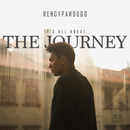 The Journey/Rendy Pandugo