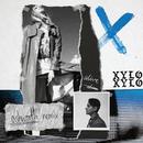 Alive (Ashworth Remix)/XYLØ feat. Ashworth