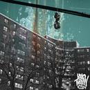 Hop Out feat.A$AP Ferg/A$AP Twelvyy
