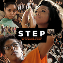 STEP (Music From and Inspired by the Motion Picture)/Various