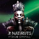 Índigo Cristal/Natiruts