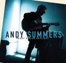 Peggy's Blue Skylight/Andy Summers