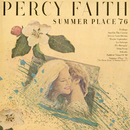 Summer Place '76/Percy Faith