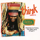 Think (About It) EP (Remixes)/Patra
