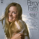 Windmills of Your Mind/Percy Faith & His Orchestra