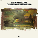 Creative Orchestra Music 1976/Anthony Braxton