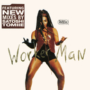 Worker Man EP/Patra